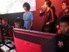 fps-tgs2011_day1-0033