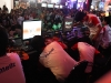 fps-tgs2011_day20017