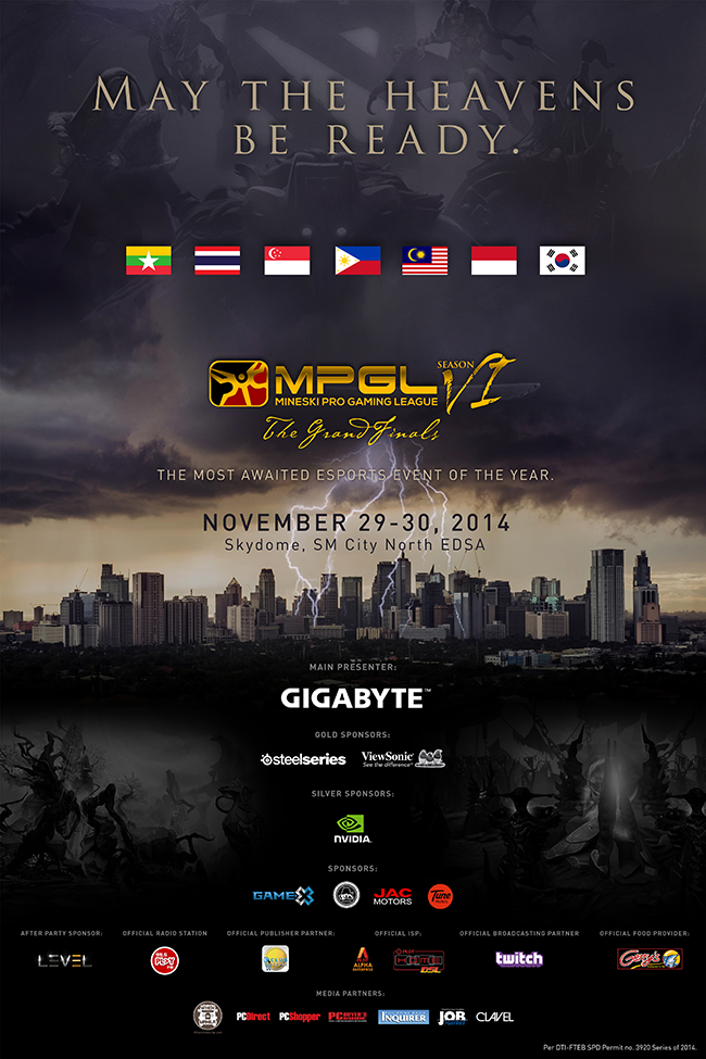 mpgl-sea-poster-for-web